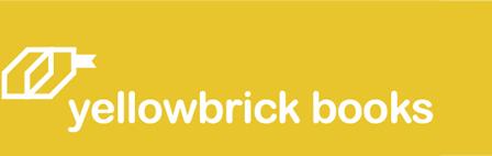 yellowbrick books